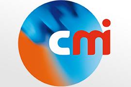 logo-CMI-Groupe