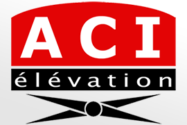 logo-aci-elevation