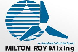 logo-milton-roy-mixing